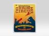 2014 Shrine Circus Program Cover
