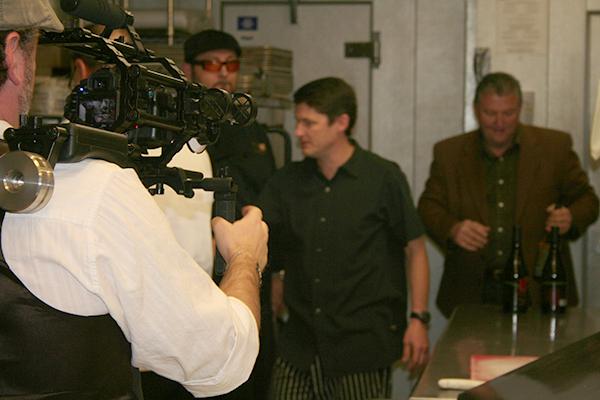 Idaho Wine Documentary