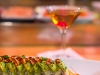 Photography for Willowcreek Grill & Raw Sushi