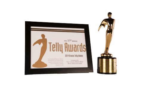 Bronze_Telly