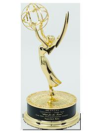 Peppershock-Emmy-2013