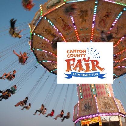 PPSK Portfolio Canyon County Fair 02