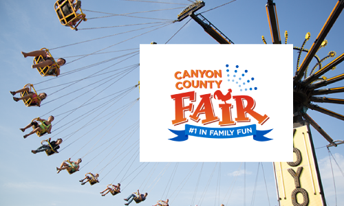 Canyon_County_Fair_Branding_Logo