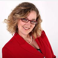 Rhea Allen, Founder|CEO