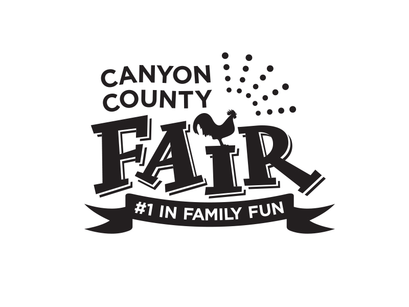 Canyon_County_Fair