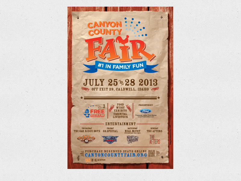 Canyon_County_Fair-poster