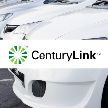 PPSK Portfolio CenturyLink