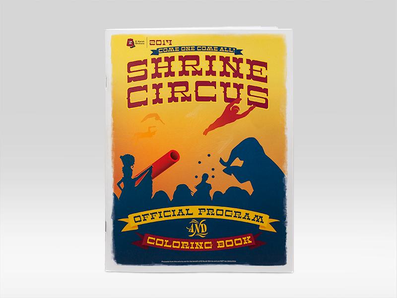 Shrine_Circus_Program_Design