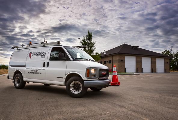 Truck Rental Boise Idaho Autos Post