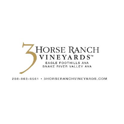 PPSK Portfolio Three Horse Ranch