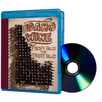 Idaho_Wine_Blu-ray