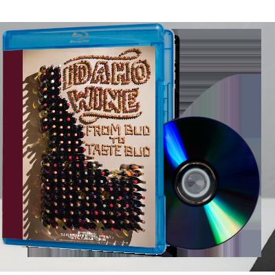 Idaho_Wine_Blu-ray