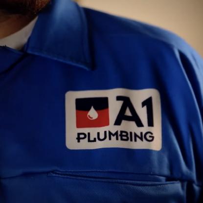 PPSK Portfolio A1 Plumbing 01