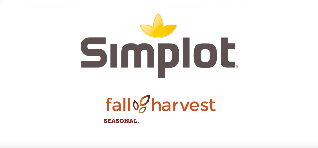simplot_seasonal_fall_recipes_harvest