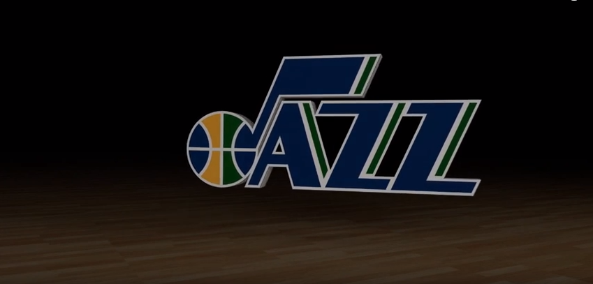Jazz_Idaho_Stampede_Basketball