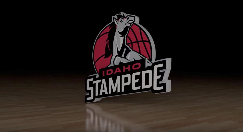 Idaho_Stampede_Logo