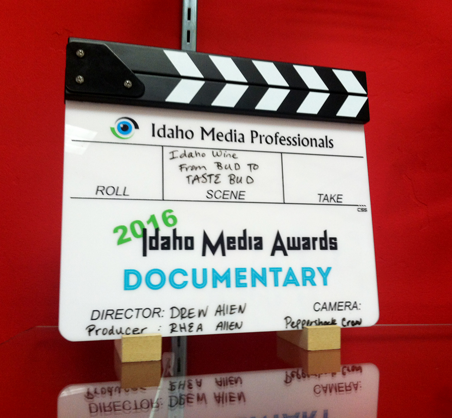 IMP_Awards_Documentary_IdahoWine_PPSK