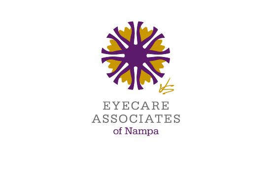 Eyecare_Associates_of_Nampa_Logo