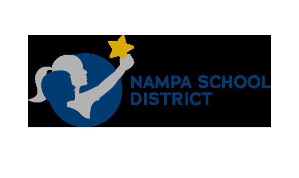Nampa-School-District-Logo