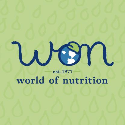 PPSK Portfolio Featured Image World of Nutrition