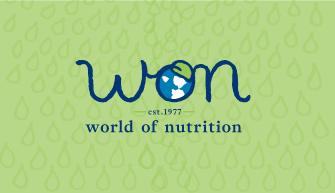 World-Of-Nutrition-Logo-Identity-Graphic-Design