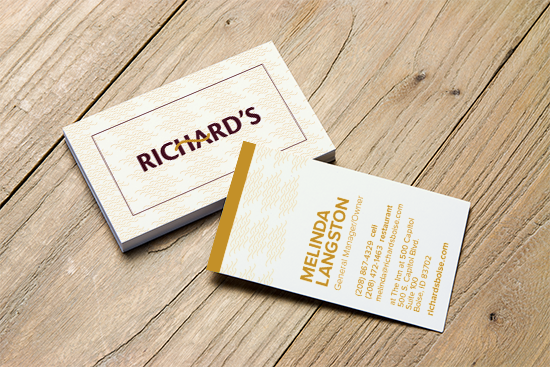 Richards_Business_Cards