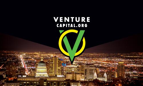 VentureCapital.org_Branding