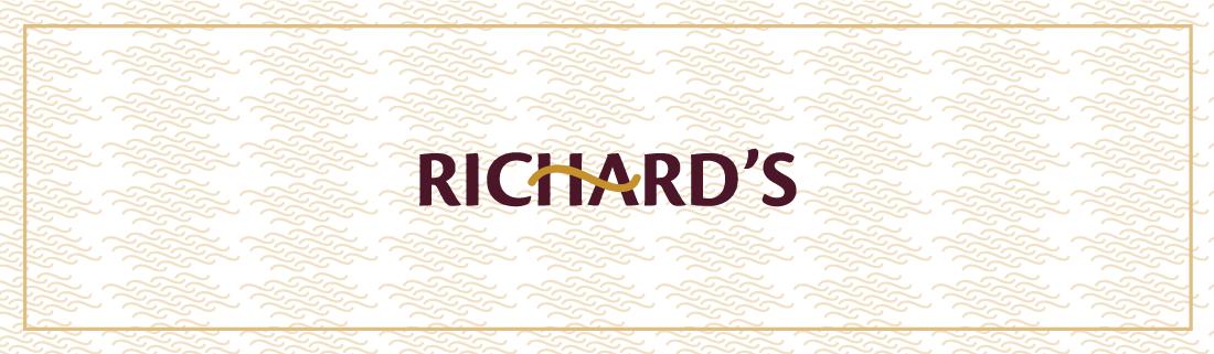 Richards_Branding