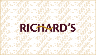 Richards_Peppershock_Media_Branding_Logo