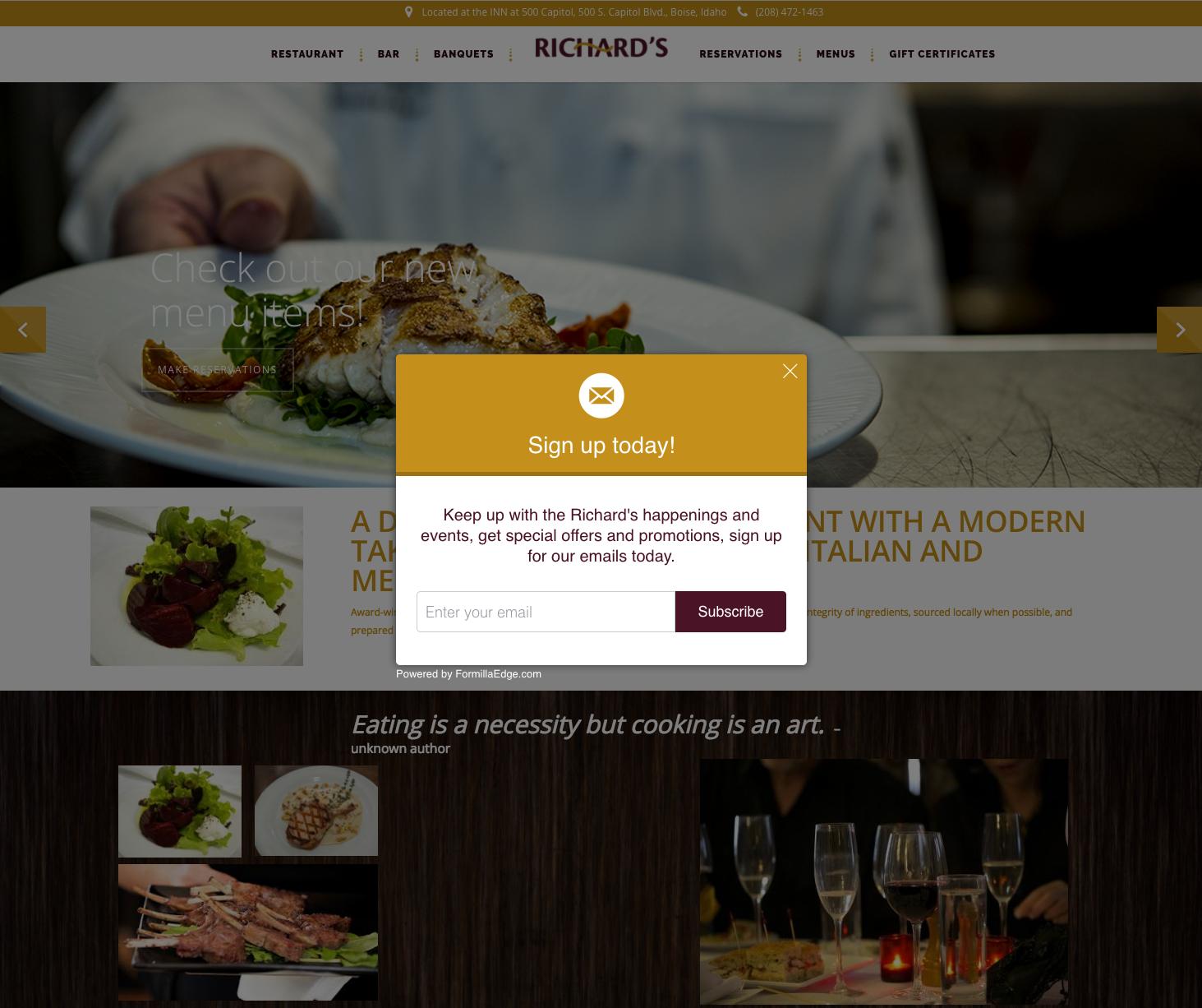 Richard_Website