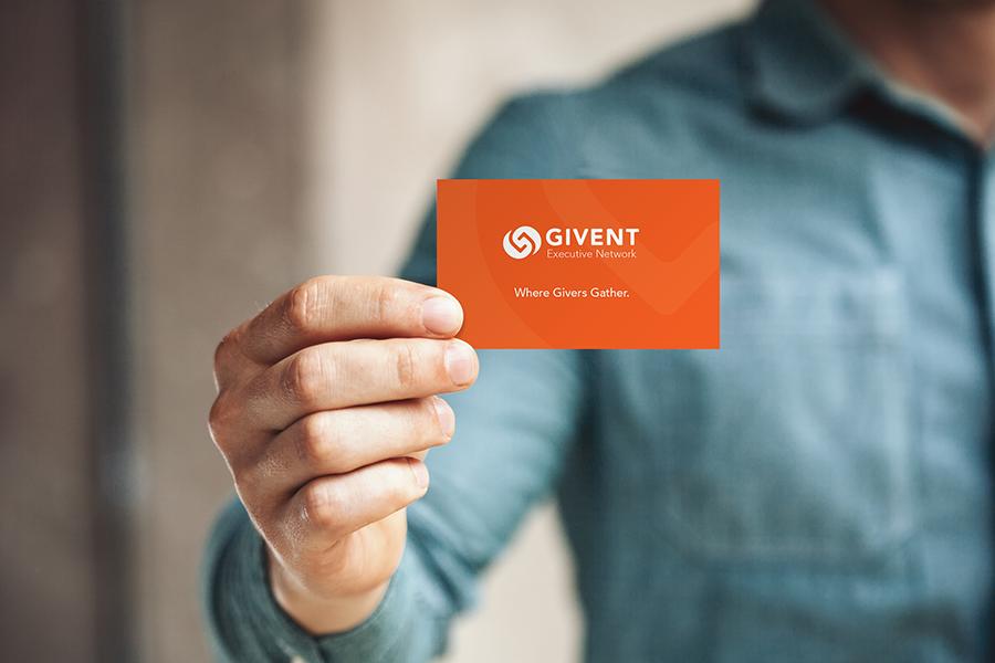 Givent_Business_Card_Design_Peppershock_Media_Branding