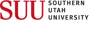 SUU_Logo_campus_tour