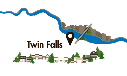 Twin_Falls_Magic_Valley_Mall