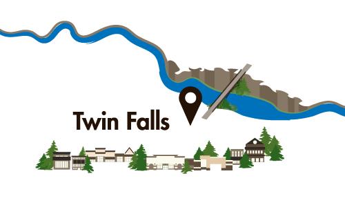 Twin_Falls_Magic_Valley_Mall