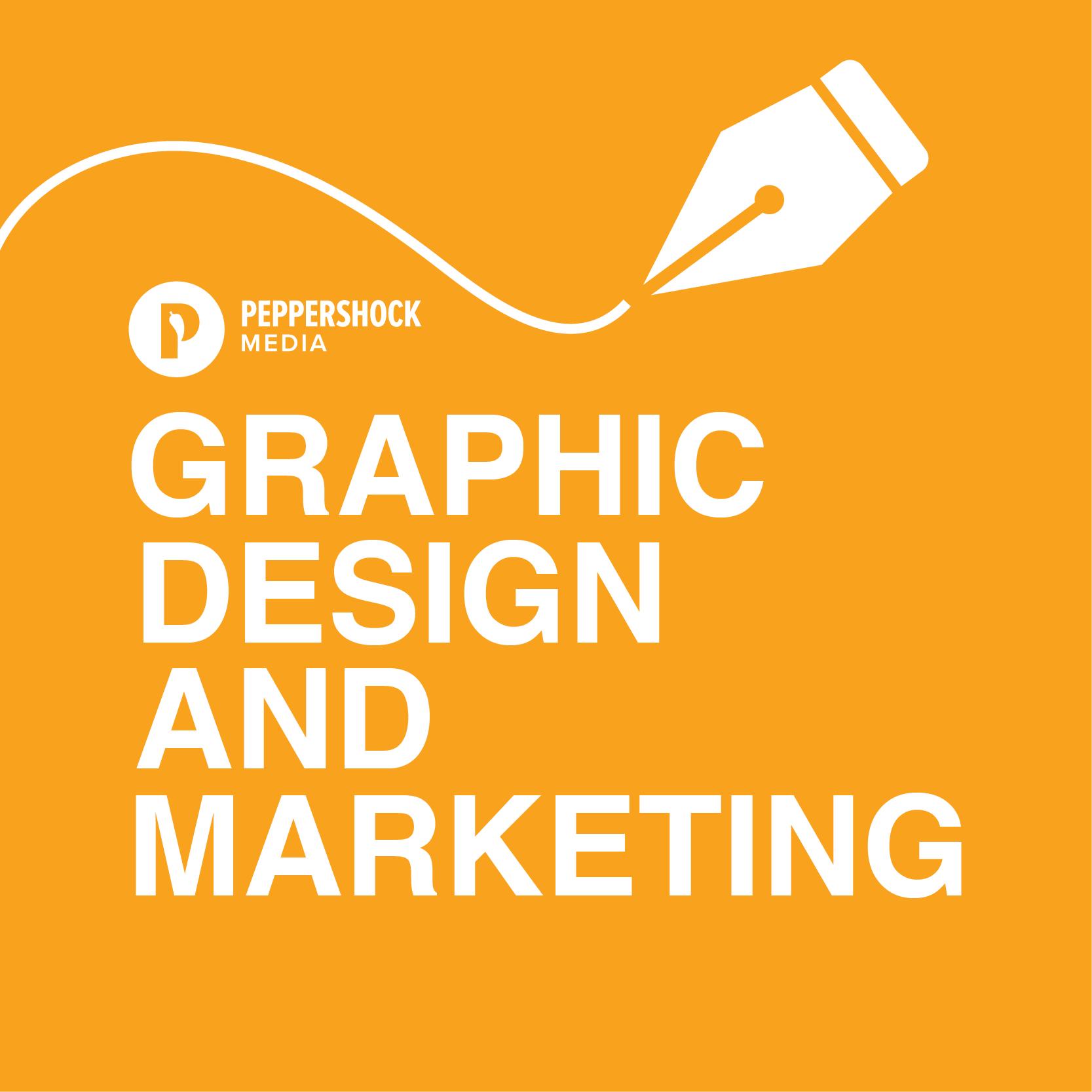 Decorator S Notebook Blog: Graphic-Design-And-Marketing-Blog-01