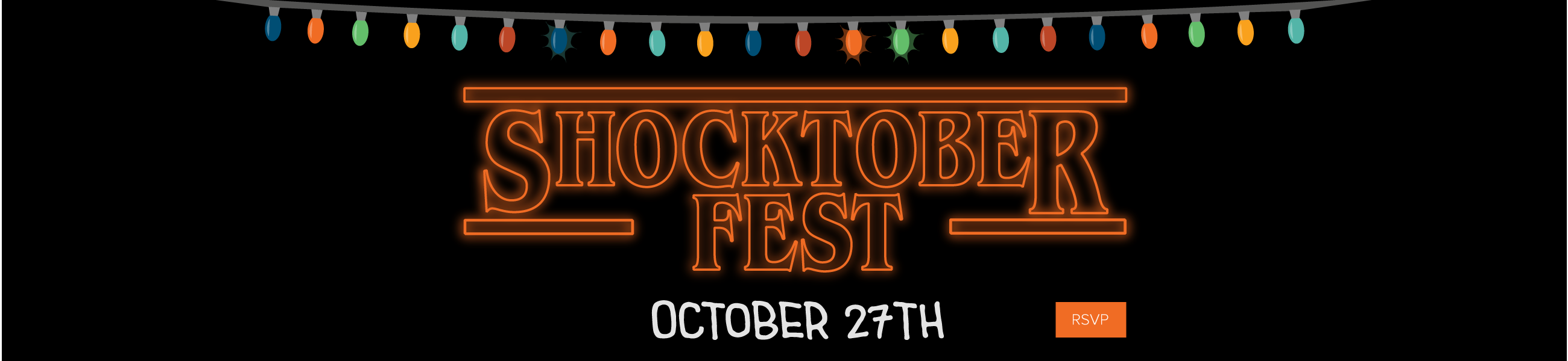 Shocktoberfest Invite 2017