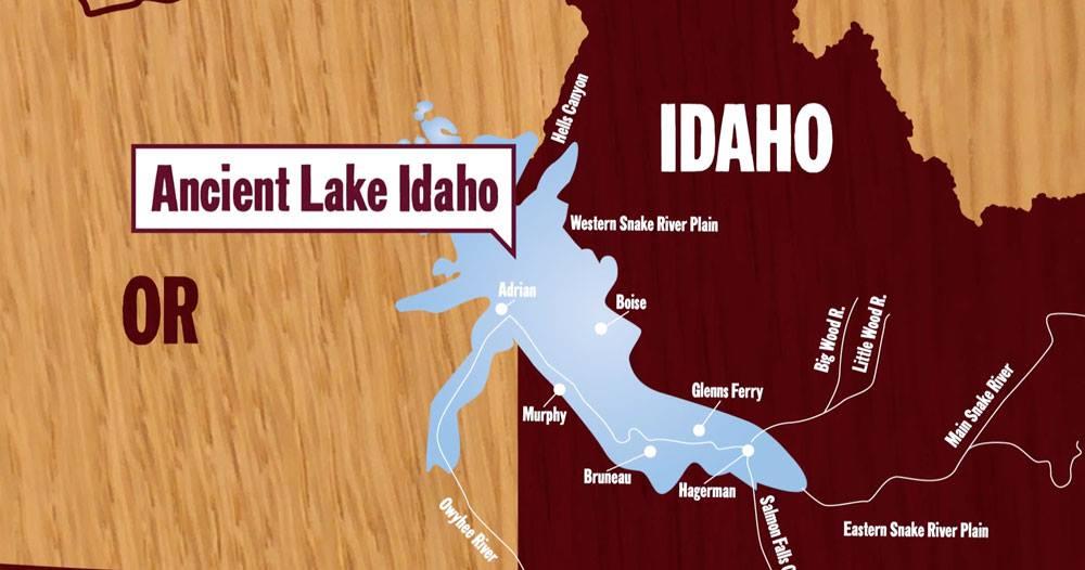 Idaho-Wine-Documentary-009