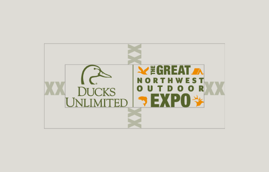 Great_Northwest_Outdoor_Expo_Clearspacing