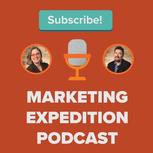 Podcast-Marketing_Expedition_Peppershock_Media