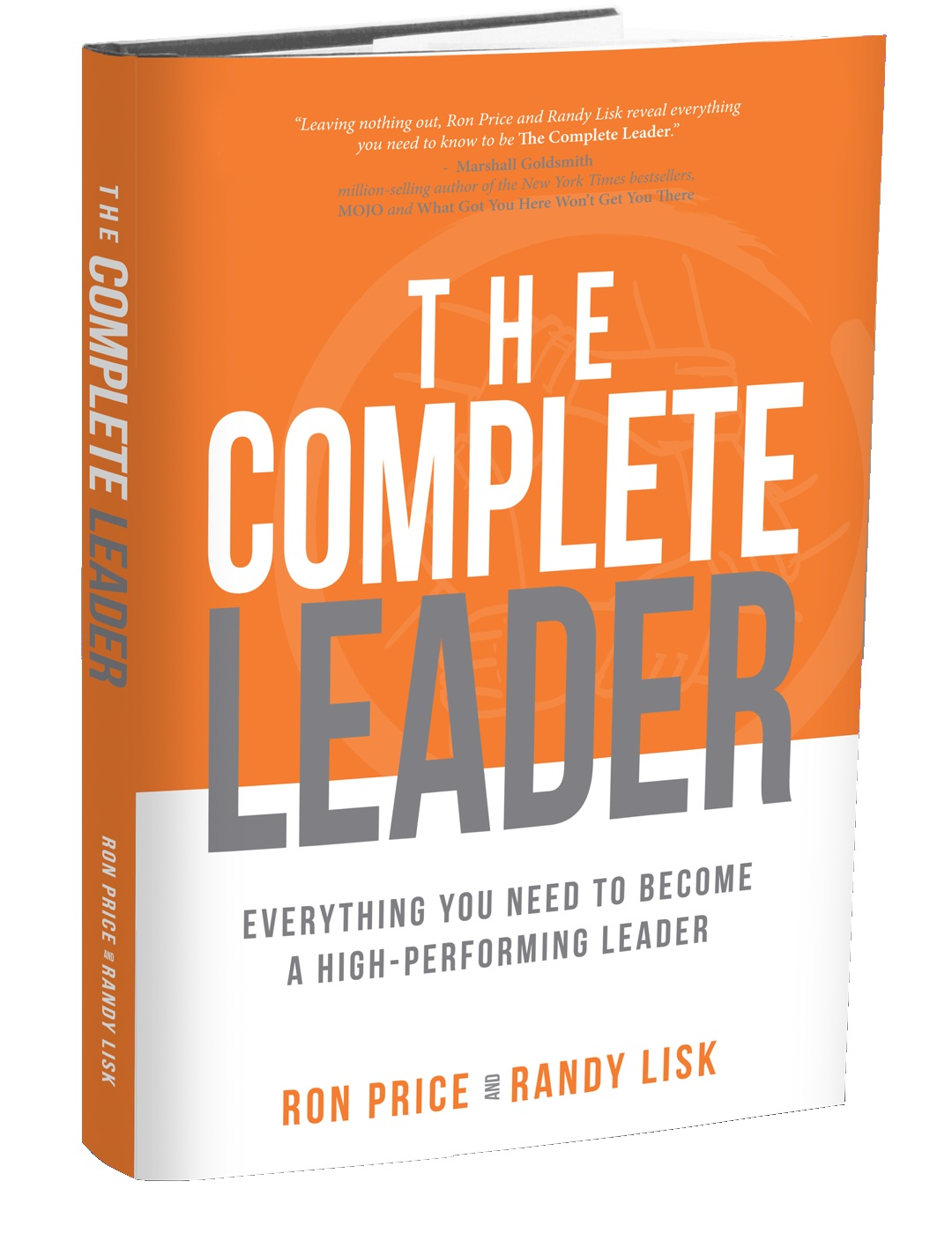 The-Complete-Leader-Ron-Price-Randy-Lisk