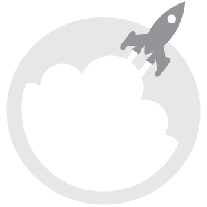 Rocket_cloud