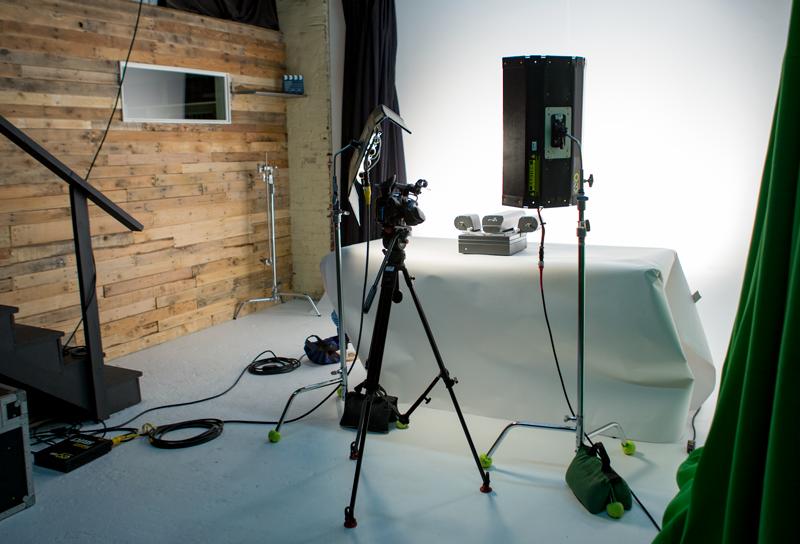 Peppershock-Video-Studio