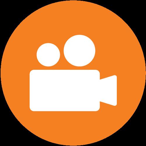 Basic Amazon - eCommerce - Video Package