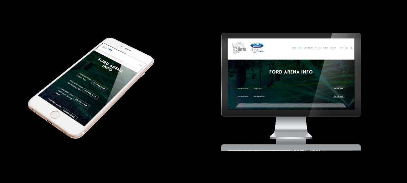 Ford_Idaho_Book_The_Center_website_phone_mac