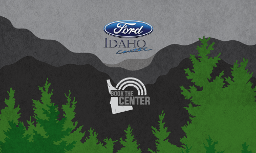 Ford_Idaho_Center_Book_The_Center_Peppershock_Video_Nampa