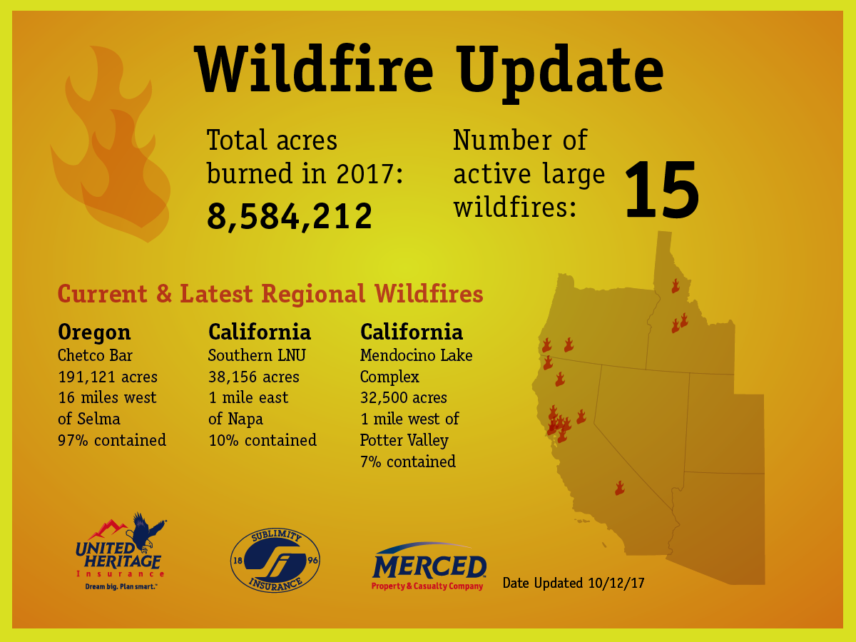 Wild_Fire_Graphic_California_Idaho