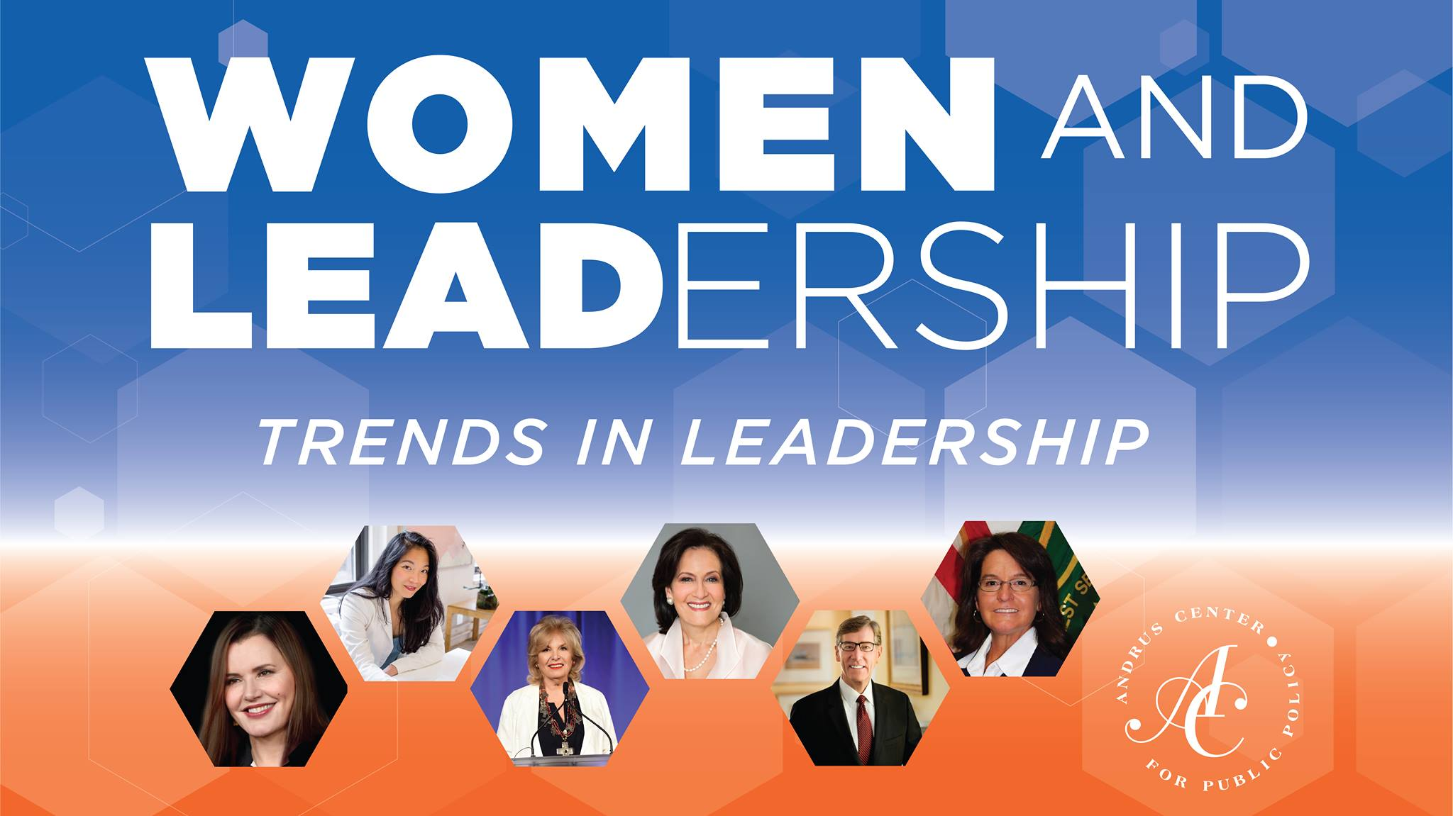 Women_Leadership_Peppershock Media_Speaker
