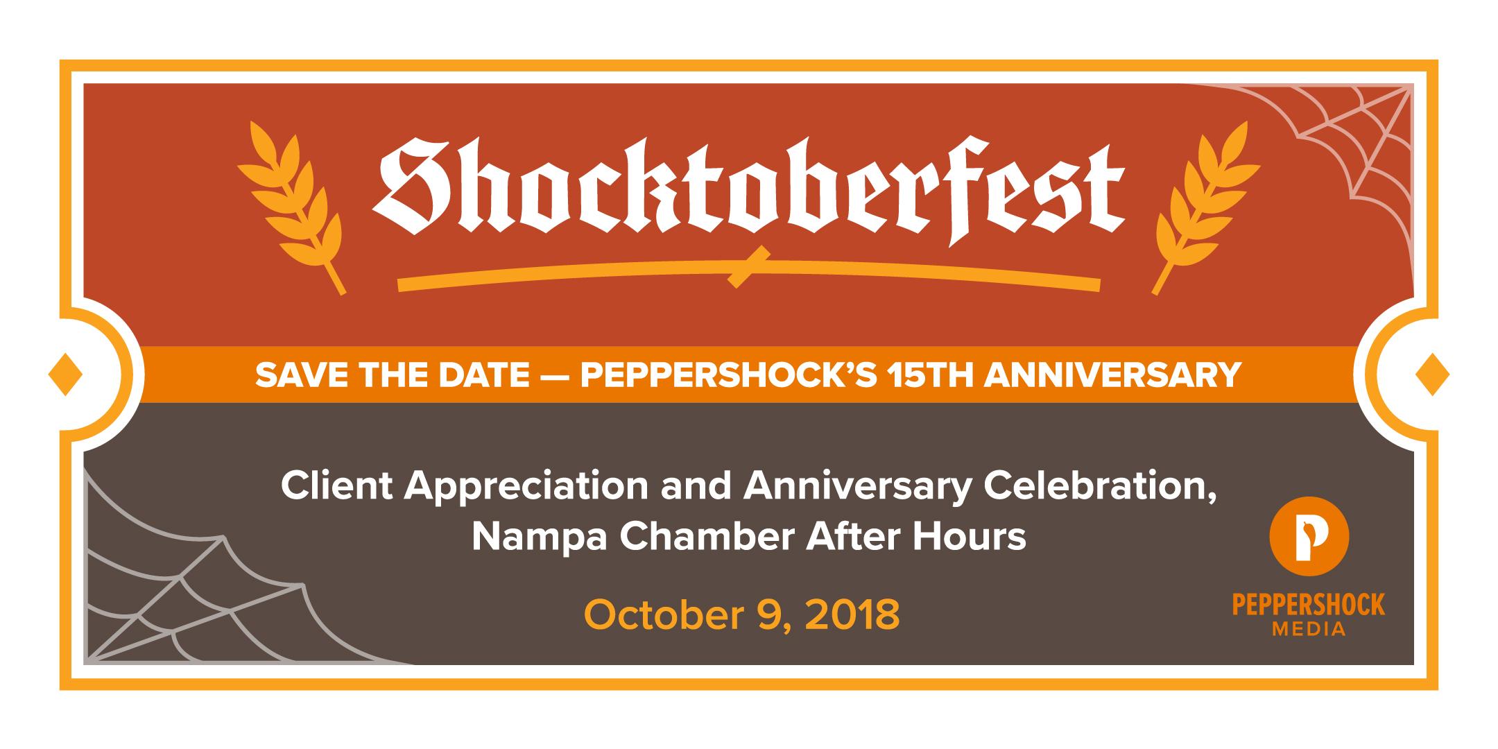 Peppershock Media_Shocktoberfest_Rhea Allen_Drew Allen