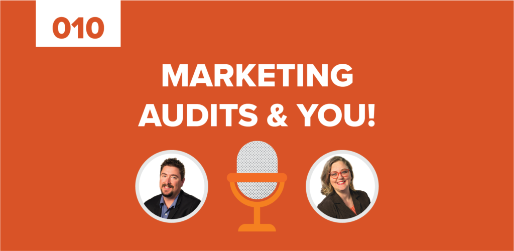 Marketing Audits_Rhea Allen_Drew Allen