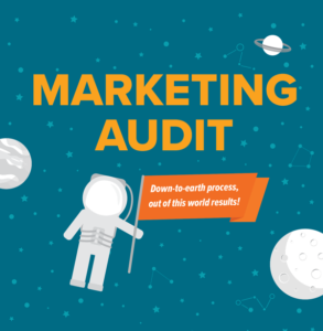 Marketing-Audit-Peppershock
